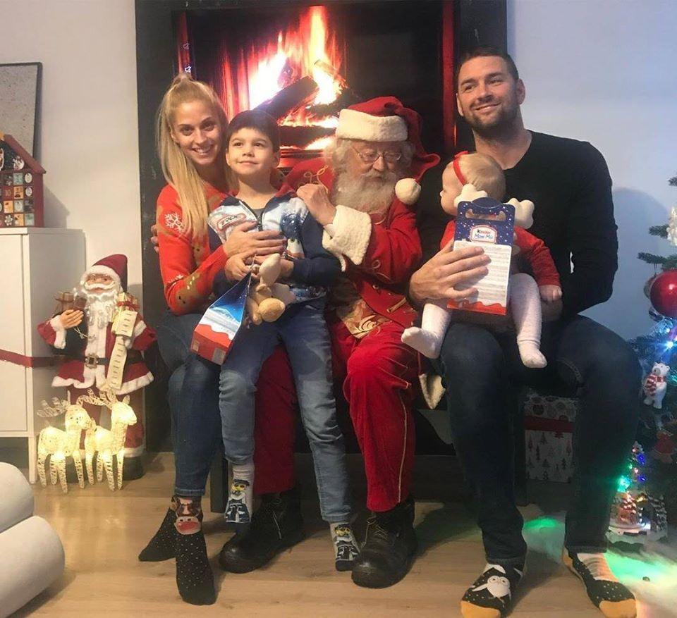 Kucsera Gábor Mikulás műsor rendelés és bérlés Budapesten. Céges karácsonyra, otthonra.